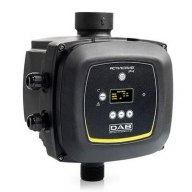 Блок частотного управления ACTIVE DRIVER PLUS M/M  1.1