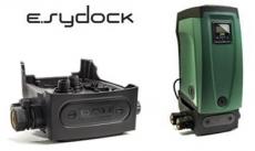 Комплектующие для насосных станций DAB Esybox E.SYDOCK