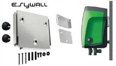 Комплектующие для насосных станций DAB Esybox E.SYWALL