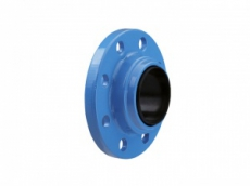 Аксессуары для FEKA CHECK VALVE FLANGED DN 200