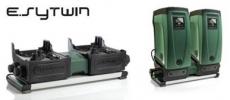 Комплектующие для насосных станций DAB Esybox E.SYTWIN