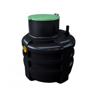 Аксессуары BALL NON-RETURN VALVE -  DN 65 - PN 10
