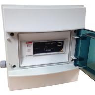 Комплектующие для насосных станций DAB Esybox KIT E.SYLINK + PRESSURE SWITCH