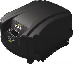Блок частотного управления MCE/P 16