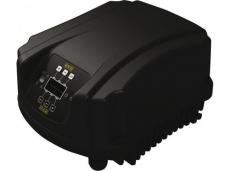 Блок частотного управления MCE/C 15