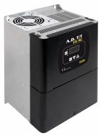 Блок частотного управления ADAC M/T 2.2