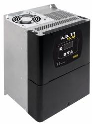 Блок частотного управления ADAC T/T 5.5