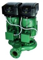 Насос DCM-GE 150- 955/A/BAQE/5.5 T IE2 MCE55/C IE2