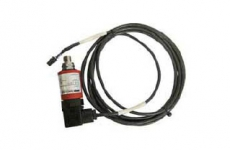Кабель PRESS. SENSOR  25 BAR compl. With cable ( 2 mt.)