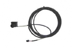 Кабель Press. Sensor cable 32 M