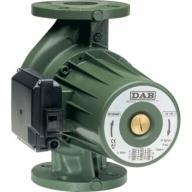 Насос DPH 120/340.65 T